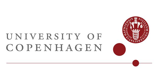 منحة مقدمة من جامعة كوبنهاغن للحصول على زمالة لدراسة الدكتوراه في الدنمارك