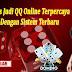 Situs Agen Poker Domino Online