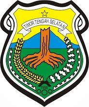 logo+kabupaten+tts