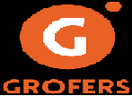 Grofers Off Campus Drive 2020 Hiring Freshers As Software Development Engineer