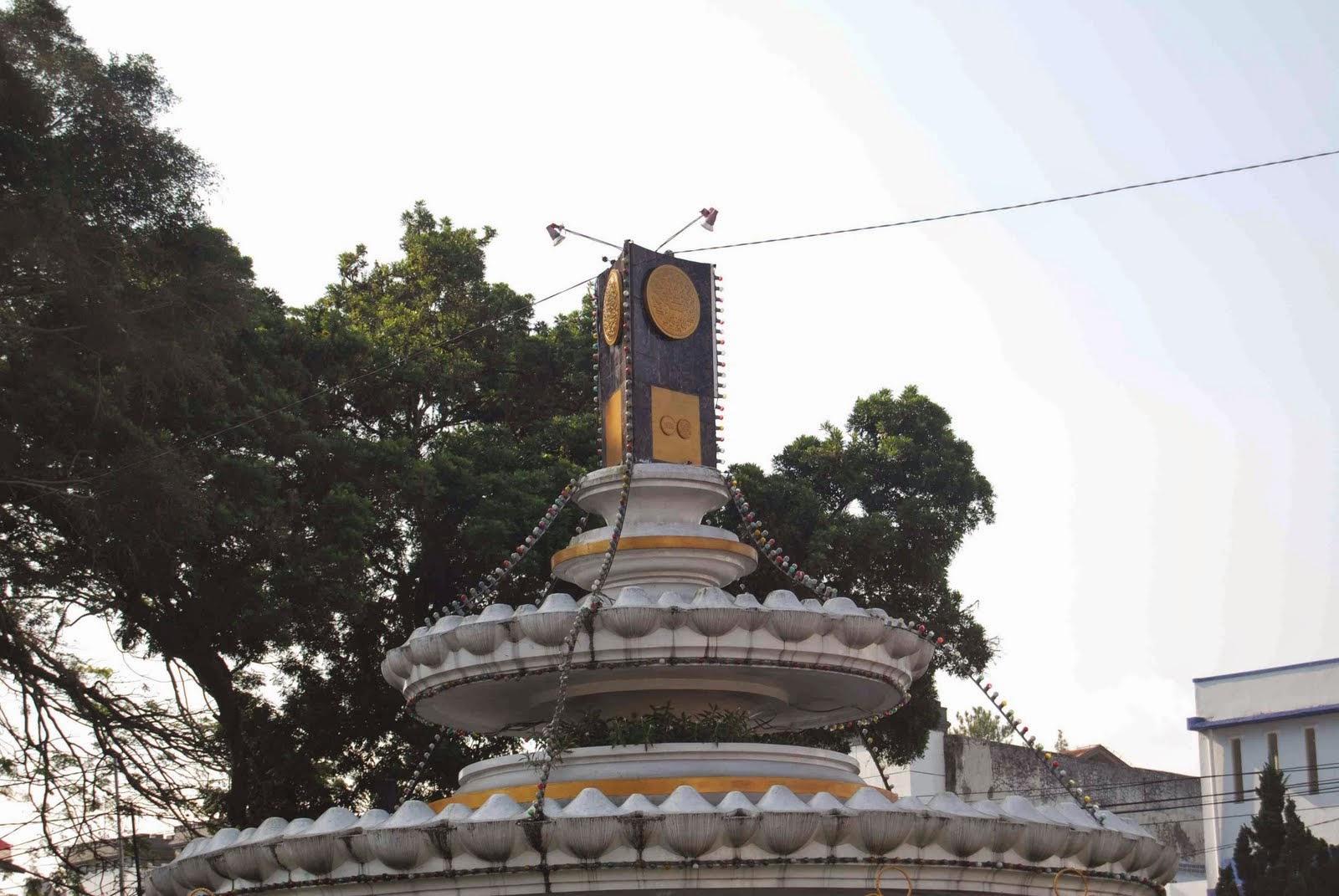 18 Tempat Wisata di Sukabumi Terbaru & Terhits Dikunjungi