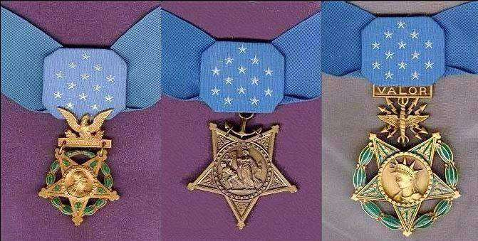 National Medal of Honor Day Wishes Photos