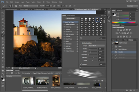 adobe photoshop express free download full version