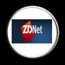 downloads.zdnet.com