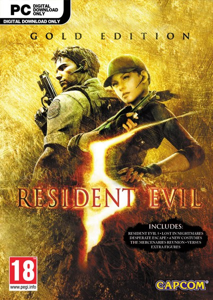 Resident-Evil-5-Gold-Edition-pc-game-download-free-full-version