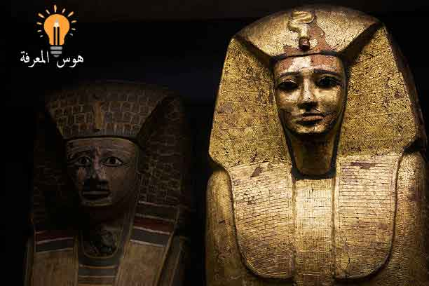 حقائق صادمة ومعلومات غريبة عن القدماء المصرين