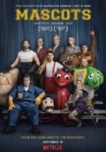 Comedy Movie Mascots (2016) Full Movie HDRip