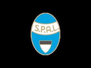 Sejarah SPAL