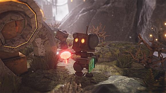 mechanism-pc-screenshot-www.deca-games.com-1