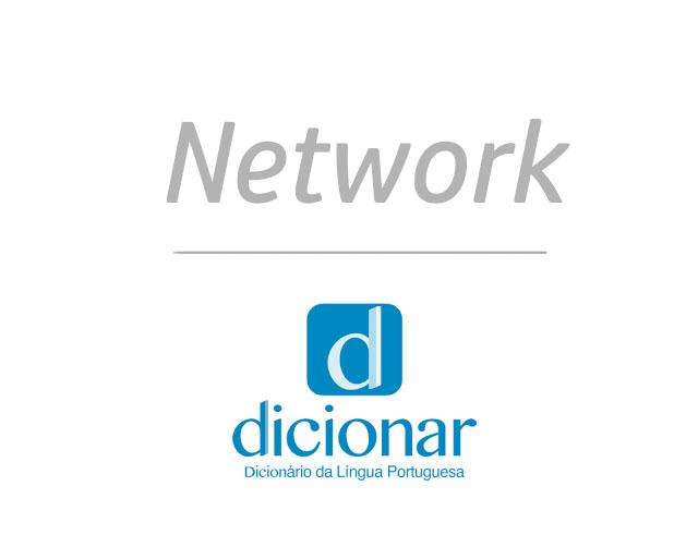 Significado de Network