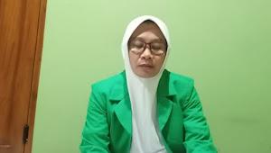 Sama dengan PCNU, Fatayat Ajak Pengurus Lakukan Doa Bersama