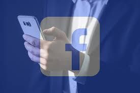 تحميل برنامج فيس بوك لايت للاندرويد برابط مباشر | facebook lite apk