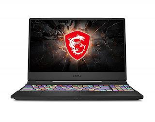 Best Gaming laptop under 90000, Best Gaming laptop under 50000, best gaming laptop under 60000, best gaming laptop under 50000, best laptop for gaming
