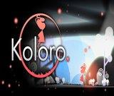 koloro-dreamers-edition