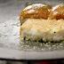 Pav Bhaji Recipe in Hindi || Pure Mumbai Street Style Easy Recipe || पाव भाजी रेसिपी हिंदी में, मुंबई स्टीट स्टाइल में आसान रेसिपी । Kingskitchen secret of Taste