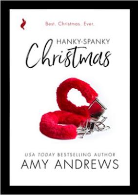 https://www.amazon.com/Hanky-Spanky-Christmas-Amy-Andrews-ebook/dp/B077S2NHJ1
