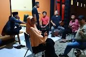 Usai Lebaran, Basarnas Bakal Gelar Latihan di Kepulauan Selayar
