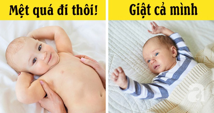 cách chăm sóc trẻ sơ sinh – ảnh 4