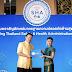 โอเอซิสสปา (ประเทศไทย) ผ่านการรับรองมาตรฐานความปลอดภัยและสุขอนามัยด้านการท่องเที่ยว (SHA) จาก ททท. สร้างความมั่นใจ ท่องเที่ยวปลอดภัย สไตล์ New Normal