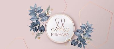 mireasa online