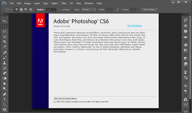 Download_Photoshop CS6_full_crack