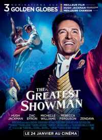 The Greatest Showman 2017 Dual Audio Hindi Dubbed 300mb Download 480p BluRay