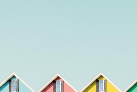 Galuh Mas Karawang - pilihan rumah