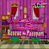 Knf Jack & Jennie Love Story - Rescue the Passport