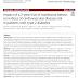 Impacto de um estudo de 2 anos de cetose nutricional nos índices de risco de doença cardiovascular em pacientes com diabetes tipo 2.