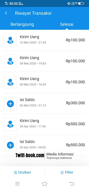 bukti-pembayaran-aplikasi-penghasil-uang-ke-saldo-dana