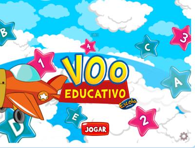 http://www.escolagames.com.br/jogos/vooEducativo/