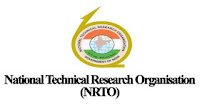 NTRO 2021 Jobs Recruitment Notification of Software Programmer and more Posts