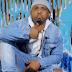 VIDEO | TUNDA MAN – NGONGINGO | Mp4 Download
