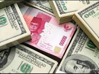 Mengenal Kurs Tengah Bank Indonesia