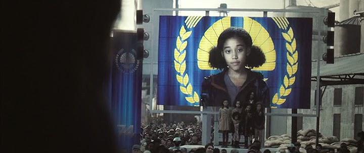 Critica Los Juegos Del Hambre En Llamas 2013 Parte 1 2 Cinemelodic