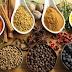 Βότανα που κόβουν την όρεξη, καίνε λίπος και είναι χρήσιμα για δίαιτα