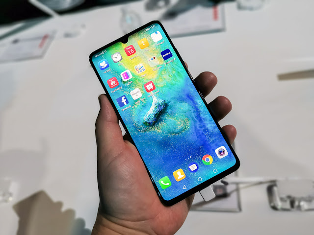 https://www.technologymagan.com/2019/05/huawei-mate-20-x-5g-launched-in-india-learn-price-and-features.html