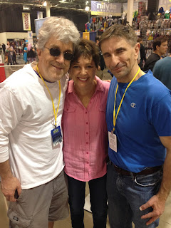 Kristy mcnichol 2016 | Whatever Happened to Kristy