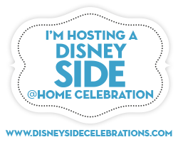 http://momsmessymiracles.blogspot.com/2014/01/our-disneyside-home-celebration-package.html
