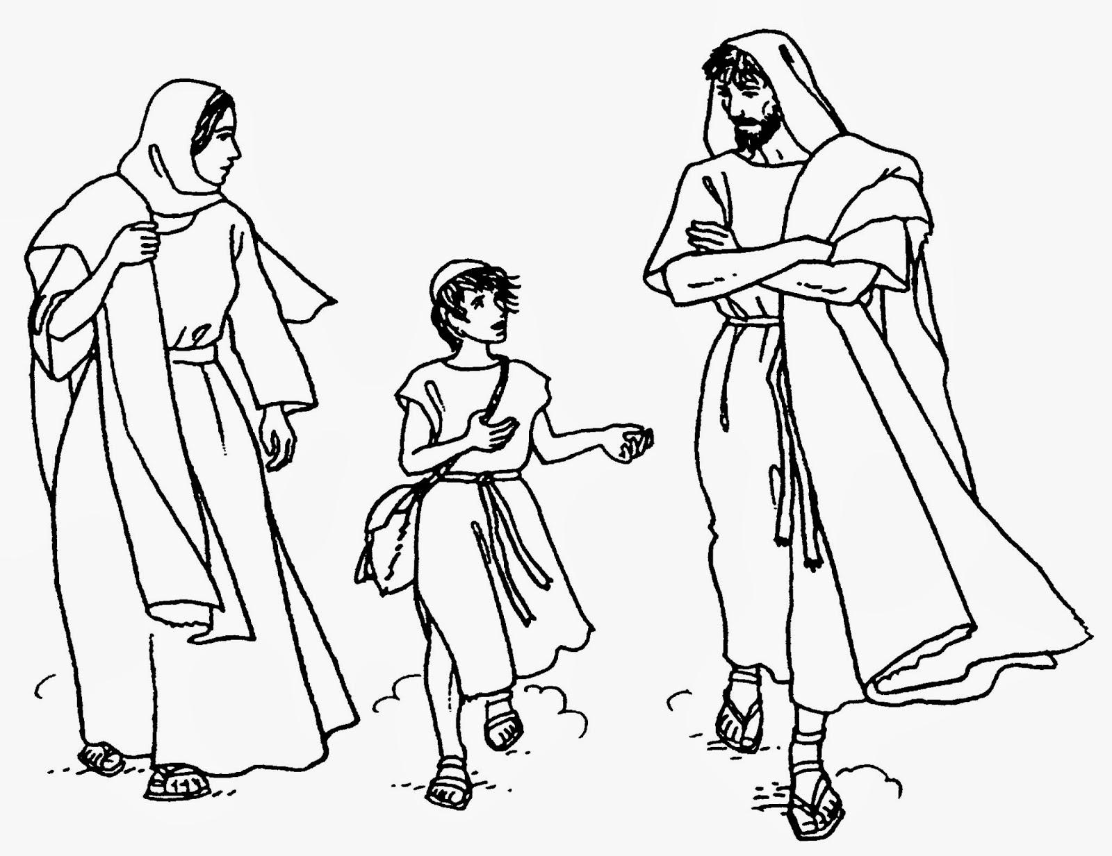 Saint Agnes Catholic Church: Playgroup Activity, Mom's