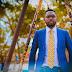Bastidor e Sessão Fotográfica / Paulo Vunda | Oh Ngongo