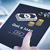 Cara Cerdas Ambil Pinjaman Dana Cepat Secara Online
