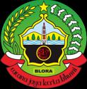 Pemkab Blora