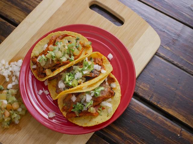 how-to-make-tacos