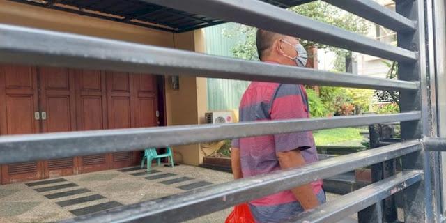 Ternyata Donasi Rp 2 T Sudah Dikumpulkan Akidi Tio Sejak Lama, Jadi Wasiat Sebelum Wafat