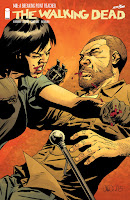 The Walking Dead - Volume 25 #146