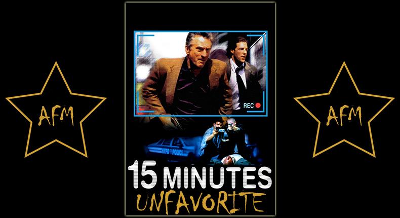 15-minutes-fifteen-minutes-15-minuten-ruhm