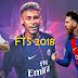 FTS MOD 2018 (Atualizado)