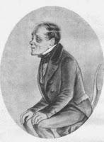 bednye-ljudi-geroi-glavnye-Dostoevskij
