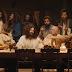 [News] Netflix anuncia Especial de Natal - Se Beber Não Ceie, uma produção Porta dos Fundos